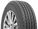 Toyo Open Country U/T XL 235/60R18  107W Autógumi