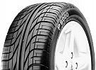 Pirelli P6000 N2 215/60R15  94W Autógumi
