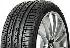 Pirelli P7 225/60R18  100W Autógumi