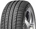 Michelin Pilot Exalto PE2 N0 205/55R16  91Y Autógumi