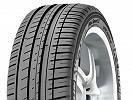 Michelin Pilot Sport3 XL AO DT1 Grnx 215/45R16  90V Autógumi