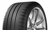 Michelin Pilot Sport Cup2 XL 245/30R20  90Y Autógumi