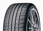 Michelin Pilot Sport PS2 XL N1 205/55R17  95Y Autógumi