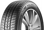 Barum Polaris 5 205/60R15  91H Autógumi