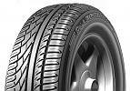Michelin Primacy Pilot* DOT13 245/45R19  98Y Autógumi