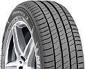 Michelin Primacy 3 XL 205/55R17  95V Autógumi