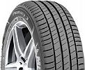 Michelin Primacy 3 Grnx DM 215/55R17  94V Autógumi
