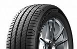 Michelin Primacy 4 215/55R17  94W Autógumi