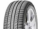 Michelin Primacy HP* ZP 245/40R19  94Y Autógumi