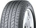 Dunlop PT2 265/65R17  112H Autógumi