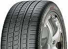 Pirelli PZero Rosso* DOT15 275/40R19  101Y Autógumi