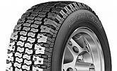 Bridgestone RD713P 155/R12C  88N Autógumi