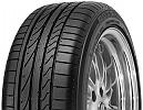 Bridgestone RE040 XL 235/50R18  101Y Autógumi