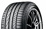 Bridgestone RE050A-1* RFT 255/35R18  90W Autógumi
