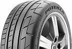Bridgestone RE070R RFT 255/40R20  97Y Autógumi