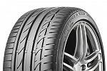 Bridgestone S001 XL 235/45R18  98W Autógumi