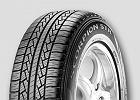 Pirelli Scorpion STR* RB 235/55R17  99H Autógumi