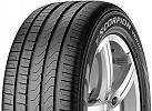 Pirelli Scorpion Verde * XL RunFlat 285/45R19  111W Autógumi
