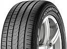Pirelli Scorpion Verde XL 275/45R20  110W Autógumi