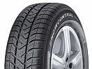 Pirelli SnowControl 2 165/70R14  81T Autógumi