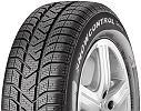 Pirelli SnowControl 3 DOT14 205/55R16  91T Autógumi