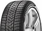 Pirelli SottoZero 3 XL RunFlat*MOE 245/45R18  100V Autógumi