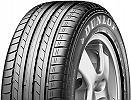 Dunlop SP Sport 01A* 275/35R20  98Y Autógumi