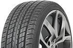 Dunlop SP230 DOT12 205/60R16  92V Autógumi