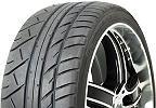 Dunlop SP Sport 600 MFS DOT15 245/40R18  93W Autógumi