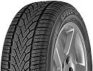 Semperit Speed-Grip2 XL 225/55R17  101V Autógumi
