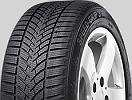 Semperit Speed-Grip 3 SUV XL FR 235/55R18  104H Autógumi
