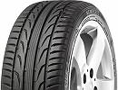 Semperit Speed-Life 2 SUV 235/55R17  99V Autógumi