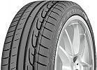Dunlop SP Sport MAXX RT MFS 215/50R17  91Y Autógumi