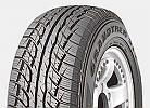 Dunlop ST1 205/70R15  95S Autógumi
