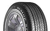 Dunlop ST20 DOT14 215/65R16  9894H Autógumi