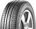 Bridgestone T001 215/50R18  92W Autógumi