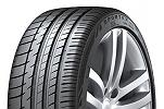 Triangle TH201 XL 225/45R17  94W Autógumi