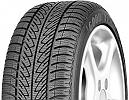 Goodyear UG8 Performance MS* 225/55R17  97H Autógumi