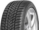 Goodyear UG Performance2 * 225/55R17  97H Autógumi