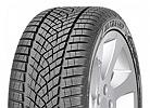 Goodyear UG Performance Gen1 XL 225/55R17  101V Autógumi