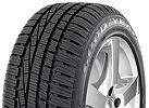 Goodyear UG PerformanceSUV Gen1 215/70R16  100T Autógumi