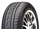 Hankook W310 Winter iCept Evo XL 245/40R18  97V Autógumi