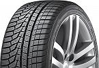 Hankook W320 Winter iCept Evo2 XL 215/55R17  98V Autógumi