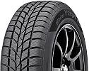 Hankook W442 Winter iCept RS 155/80R13  79T Autógumi