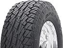 Falken Wildpeak AT XL 285/60R18  120H Autógumi