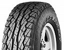 Falken Wildpeak AT01 265/65R17  112H Autógumi