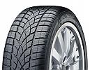 Dunlop SP Winter Sport 3D XL 255/40R19  100V Autógumi