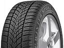 Dunlop SP Winter Sport 4D XL 255/50R19  107V Autógumi