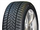 Dunlop SP Winter Sport 5 XL MFS 215/45R17  91V Autógumi