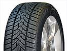 Dunlop SP Winter Sport 5 SUV XL 235/55R19  105V Autógumi